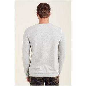 True Religion Shirts - True Religion Men's Pullover Sweatshirt